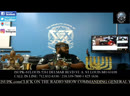 ISUPK STLOUIS WEDNESDAY CLASS AMERICA IS HELL FOR GODS CHOSEN PEOPLE