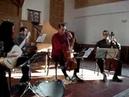 Les Basses Reunis 1 Vivaldi Largo