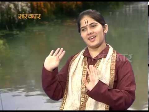 Hum Tumhare Hain Prabhu Ji | Mahara Khatu Ra Shyam | Jaya Kishori Ji Chetna Sharma