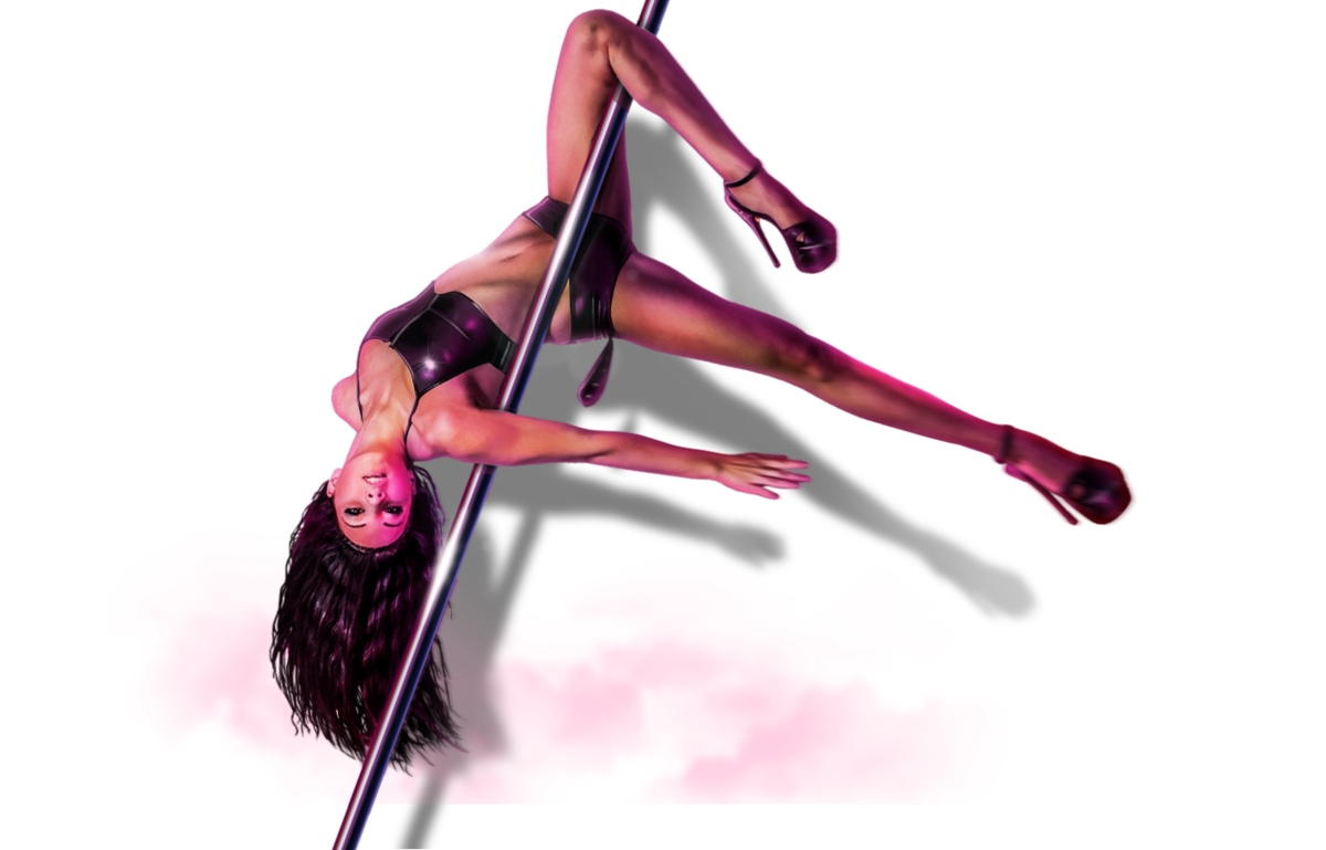 Viola Stripper Pole Pmv Tnaflix Porn Pics