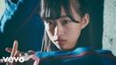 Keyakizaka46 Fukyouwaon