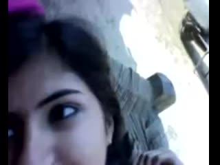 Village_girl_enjoying_with_muslim_boyfri.mp4