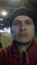 Рустам Прокофьев фотография #29