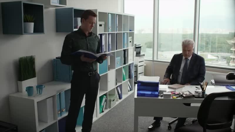 ▶️ Время дочерей 4 серия Мелодрама Фильмы и сериалы Русские мелодрамы