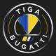 Tiga - Яростный стройотряд
