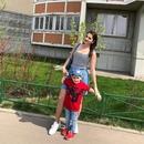 Сати Атанесян фото №41