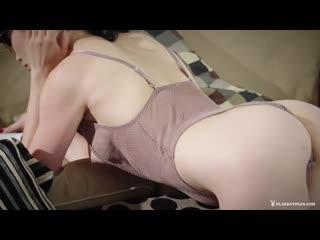 Секс|порно|домашнее|видео|gif|fake taxi|18+|бот