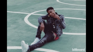 """[FREE] NBA YoungBoy x Lil Durk Type Beat 2019 """"Lone & Famous"""" 