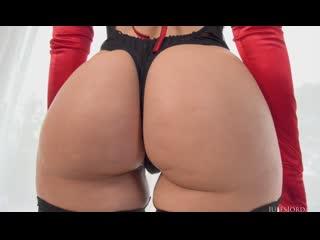 Valentina Nappi / Manuel's Fucking POV 11 (Manuel Ferrara, Jules Jordan)[2019, HD 1080p]
