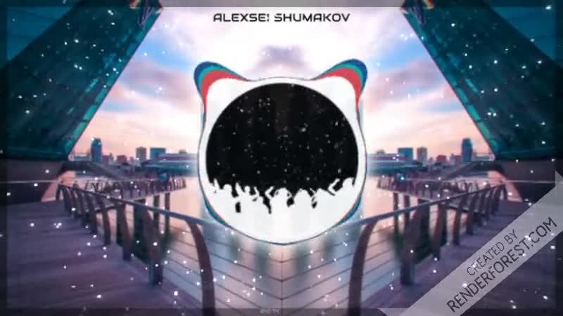 Alexsei Shumakov - ID