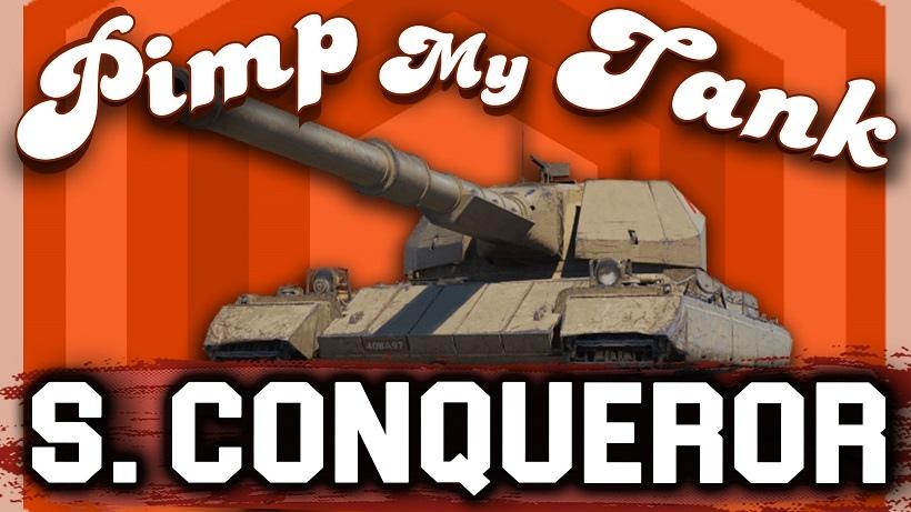 Super conqueror,супер конкуер танк,супер конь танк,super conqueror wot,super conqueror world of tanks,super conqueror ворлд оф танкс,pimp my tank,discodancerronin,ddr,super conqueror оборудование,супер конь оборудование,супер конкуер оборудование,какие перки качать,ддр,super conqueror что ставить,супер конкуер что ставить,какие модули ставить супер конкуер,какое оборудование ставить super conqueror,super conqueror танк,2020 год,какие перки качать на супер коне
