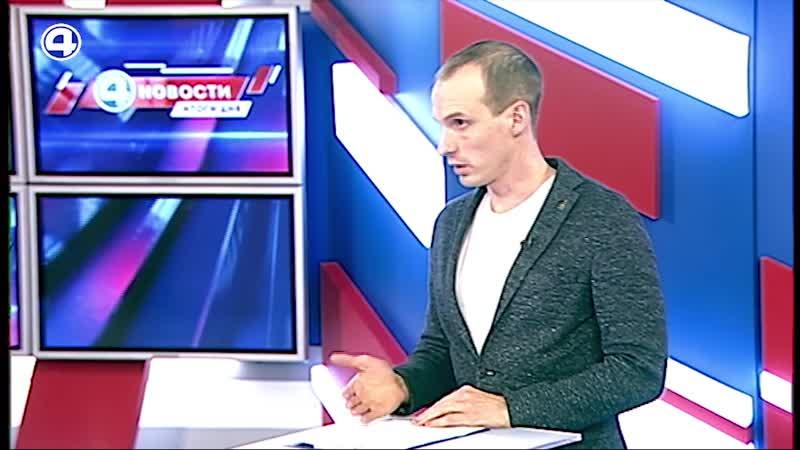 Профайлер о правде и лжи в деле Алексея Миронова