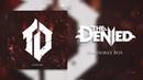 The Denied - Pandora's Box