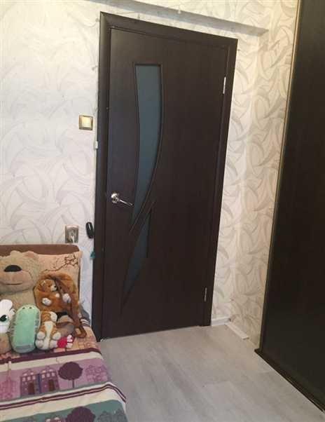 купить трехкомнатную проспект Ленинградский 271