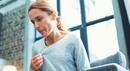 Ранняя менопауза 4 привычки которые могут повысить ваш риск
