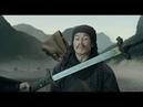 O Terceiro Mestre da Espada 2005 Dublado Derek Yee