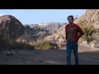Обзор фильма под сильвер-лэйк.