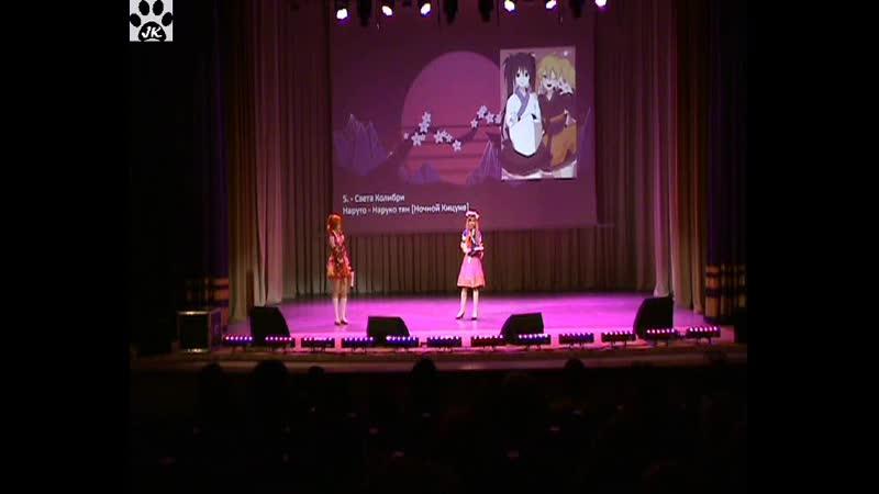 11. Герои Востока Лучший костюм - Aki и Akira - Pubg Mobile - Игроки Pubg Mobile