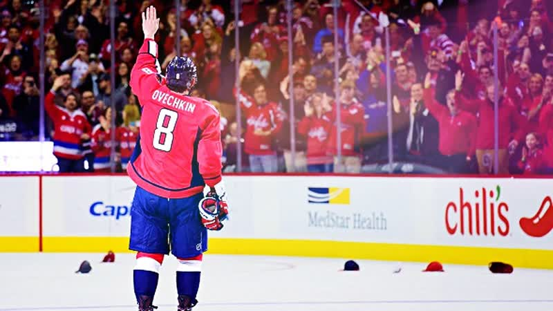 Official 2019-2020 NHL Season Promo _ HD (720p)