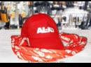 Бейсболка и шарфик фирмы AL KO от Магазина Инструмент оружие