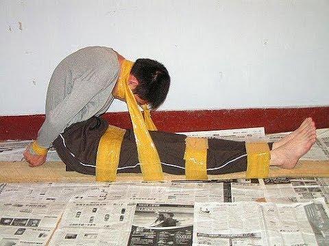 Қытайдағы қаны бір Қазақтарды кім құтқарады