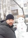 Личный фотоальбом Александра Животова