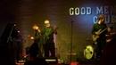 Corey Dennison Band live at Good Men Club Mundelein IL Fri Nov 8 2019 part 1