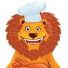 Голодный Лев / Рецепты на любой вкус