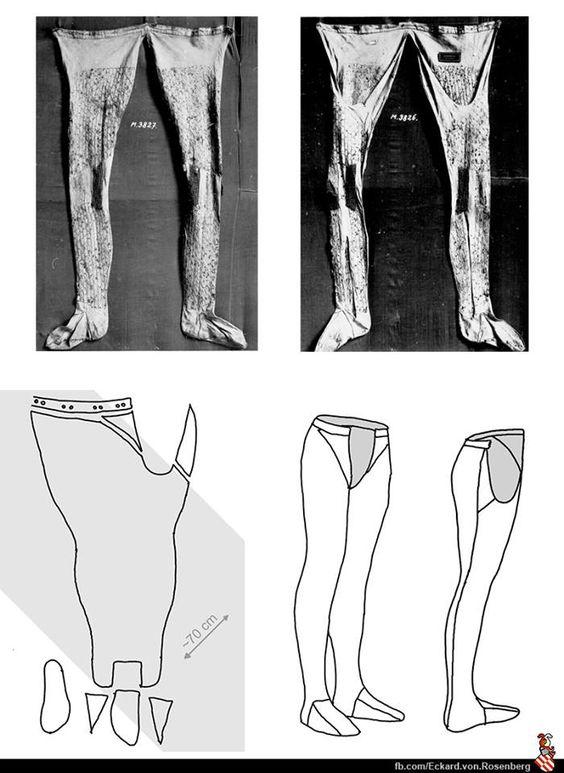 TUTORIAL Calzas Medievales - Página 2 Ie4HtHtVSRM