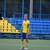 Антон Котик