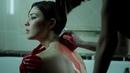 MARUV Siren Song Official Video