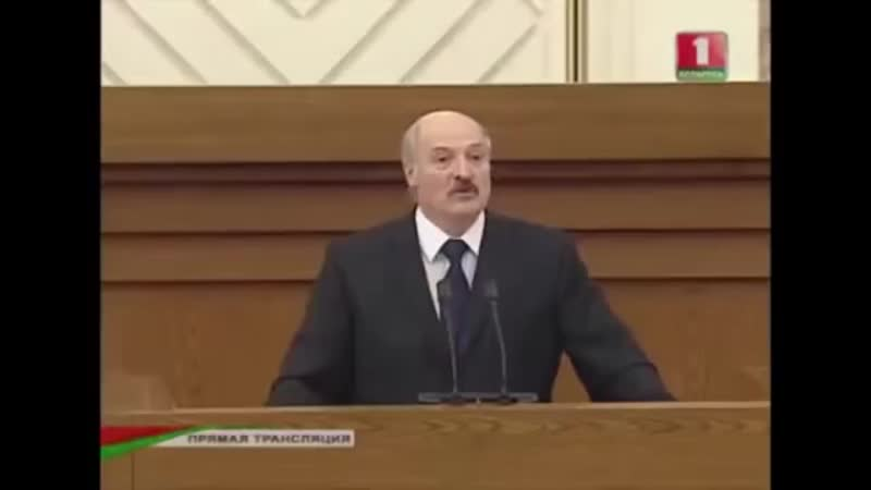 Не жрите бульбу на ночь Александр Лук о Спокойной ночи mp4