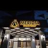 Meridia Beach-Otel