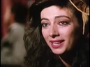 Королек птичка певчая /(4 Серия 1986 Королёк птичка певчая)