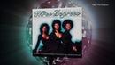 MFSB ft The Three Degrees - TSOP (Special 12'' Version) 1974