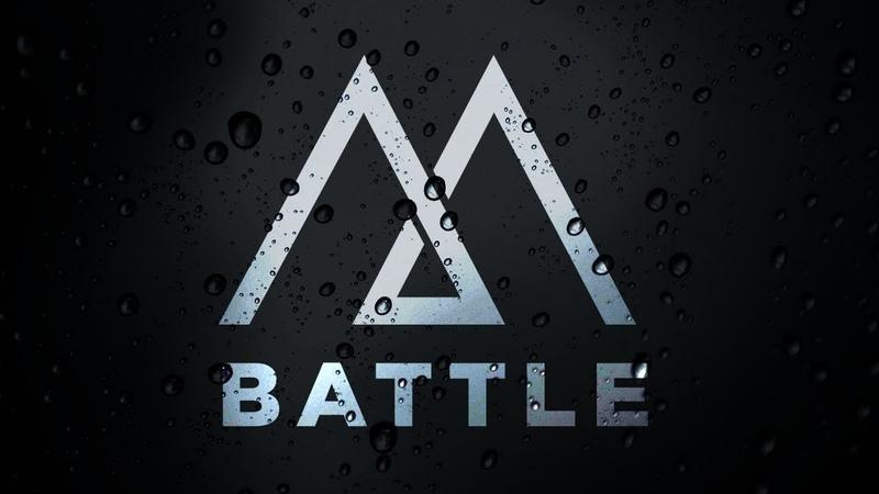 Battle M | Judge Demo All Styles | Baturo | Danceproject.info