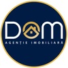 DOM Solutions- companie imobiliară