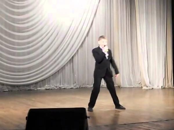Владимир Путин - молодец! (полная версия без купюр)