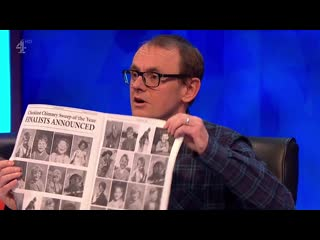 8 out of 10 cats does countdown 17x02 james acaster, victoria coren mitchell, morgana robinson