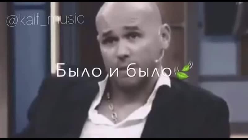 VIDEO 2019 08 21 11 04