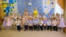 Выпускной в детском саду №78 Жемчужинка Видеосъемка в детском саду СПб