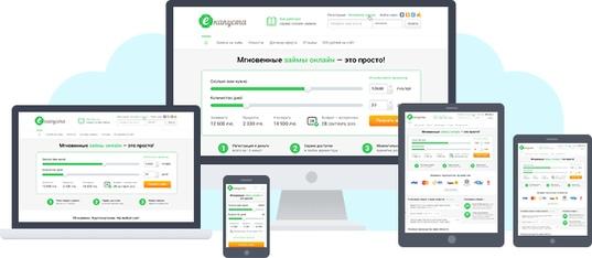 Кредит в сбербанке отзывы клиентов 2020