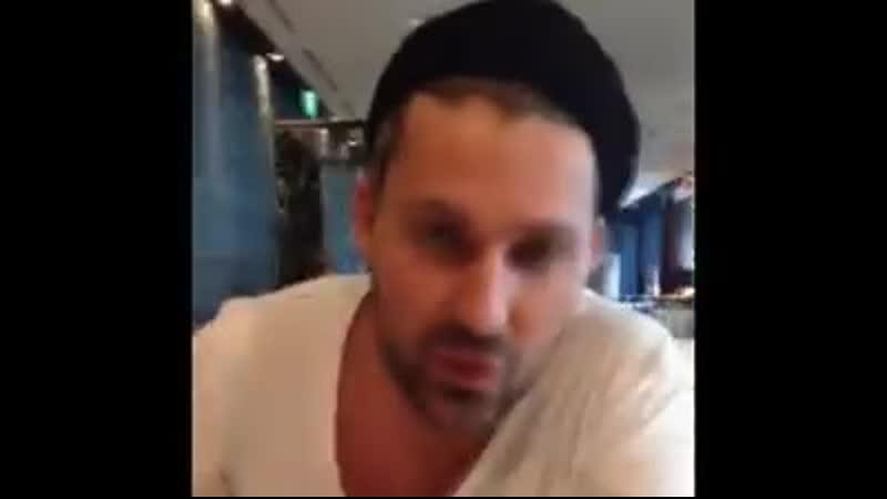 05 03 06 03 2015 Turin Klassik Radio video Hey David from Turin