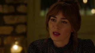 Дикая парочка (2020) смотреть трейлер