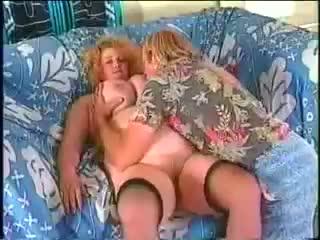 красота, ето Порно видео смотреть онлаин бесплатно взяться ум. Пора