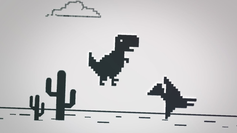 Вечер на едине с вами Dino T Rex
