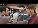 HUMOR Eugene Dong Mae Hui Seong • Bromance Crackvid Funny Moments Mr Sunshine