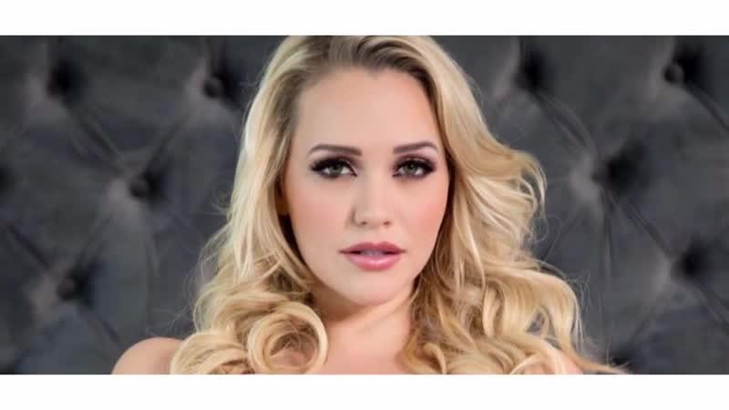 Top 10 Beautiful Blonde Porn Star - Blonde Porn Stars Ever