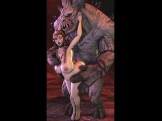 Vk.com/watchgirls rule34 the legend of zelda princess zelda 3d porn monster sound