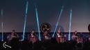 Шоу японских барабанщиков ASKA GUMI J-FEST Summer, 20 июля 2019 г. 1